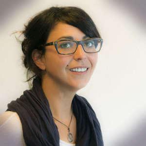 Ainhoa Varela